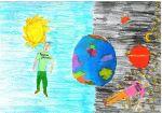Çocuk reflüsü Aile Hekim İlişkisi 3